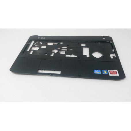 Palmrest 1A22J4200-GHC-G pour DELL Latitude E5520