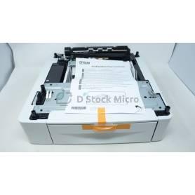 Bac à papier C12C802771...