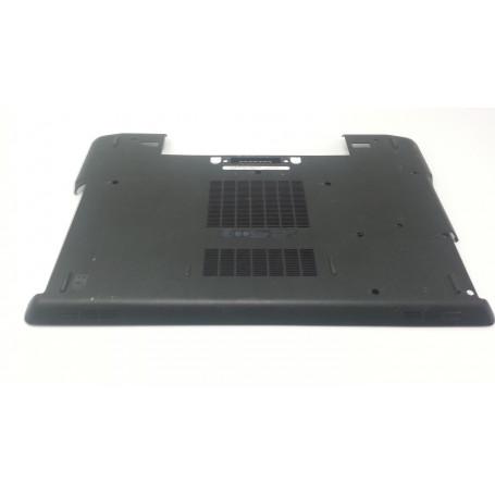 dstockmicro.com Capot de service 0V45CW pour DELL Latitude E6520