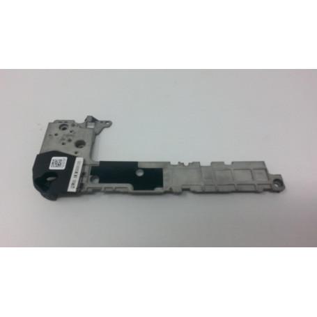 Plasturgie 0V7T4V pour DELL Latitude E5430