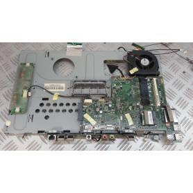 Motherboard Asus ET1610PT...