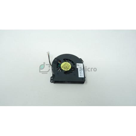 Ventilateur KSB0705HB pour Asus X301A
