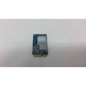 Wifi card 607-1390 A for...