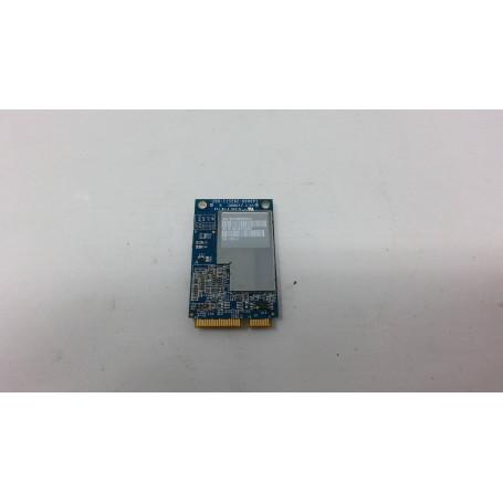 Carte wifi 607-1390 A pour iMac A1224