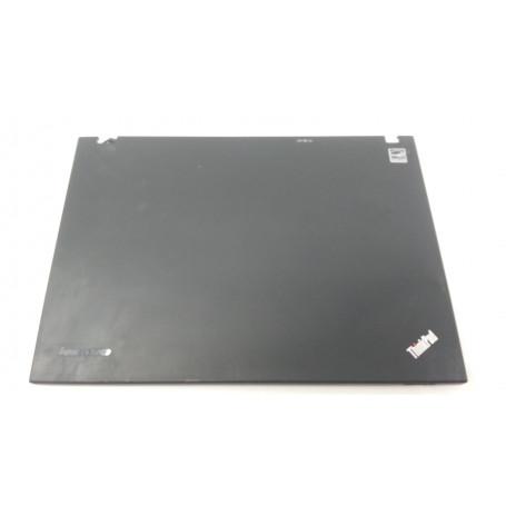 dstockmicro.com Capot arrière écran 42X4871 pour Lenovo Thinkpad T400