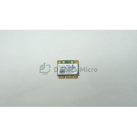 Carte wifi C0F8DAA7C4BF