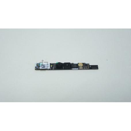 Webcam 692893-3c0 pour HP Pavillon 10-e001sf