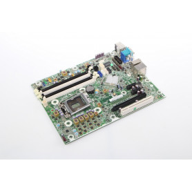 Motherboard 615114-001 for...