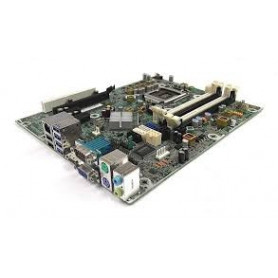 Motherboard 657239-001 for...