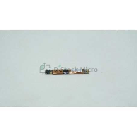 Webcam 04G6200086K1 pour Asus X73SV-TY103V