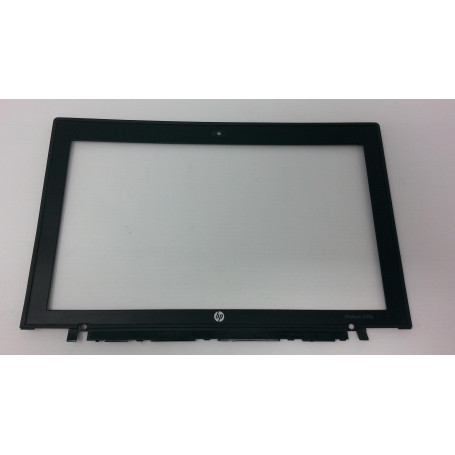 Contour écran 693302-001 pour HP Elitebook 2170p