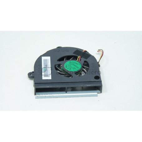Ventilateur DC280009WA0 pour Asus X53U-SX176V
