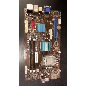 Motherboard Asus P5QPL10T...