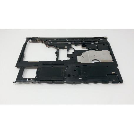 Palmrest 6070B0437301 pour HP Probook 6555b
