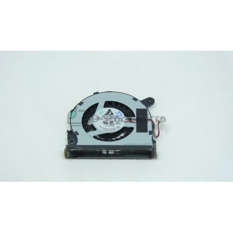 Fan KDB0505HA for Samsung NP530U3C