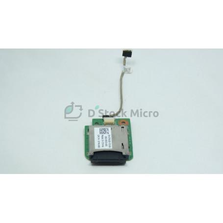 dstockmicro.com Card reader 07N18D for DELL Inspirion N5010