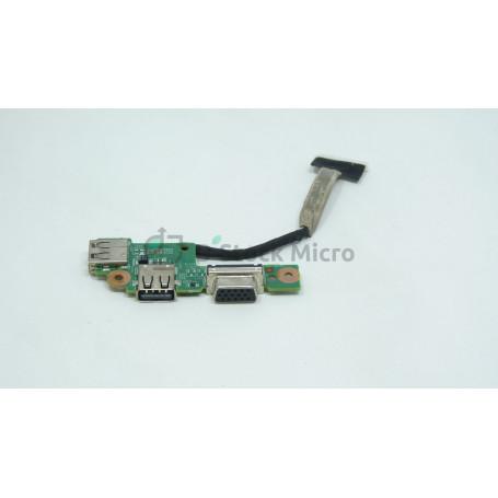 dstockmicro.com Carte USB 48.4HH03.011 pour DELL Inspirion N5010