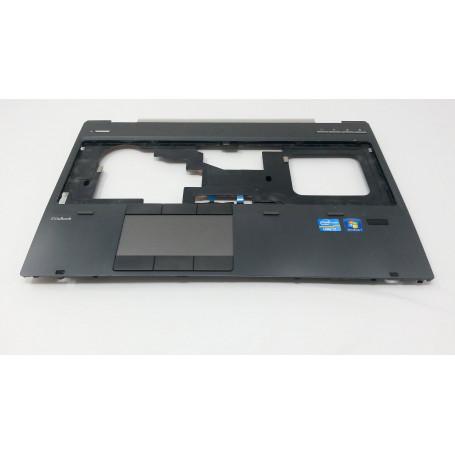 Palmrest 652652-001 pour HP Elitebook 8560w