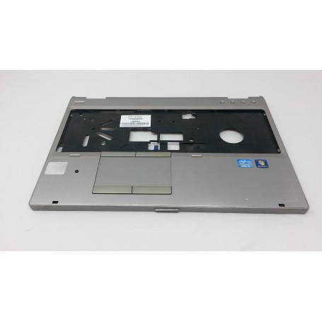 dstockmicro.com Palmrest 1A22G9F00600,641207-001 pour HP Elitebook 8560p,Elitebook 8570p