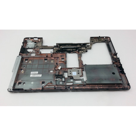 Boîtier inférieur 6070B0686301 pour HP Probook 650 G1