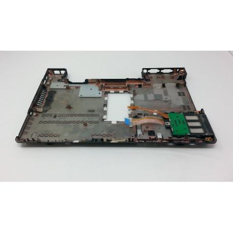 Boîtier inférieur GM90285212A-A pour Toshiba Tecra S11