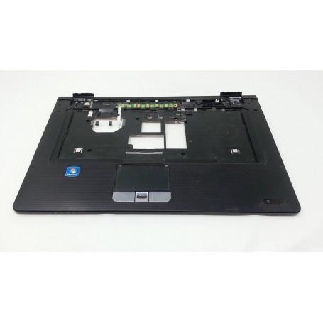 Palmrest GM9028584C2A-B pour Toshiba Tecra S11