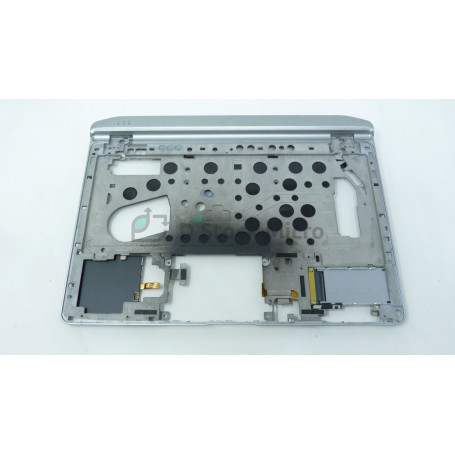 Shell casing AM0LY000701 for DELL Latitude E6230