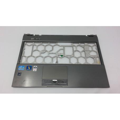 Palmrest Z830-GM903241812A-A pour Toshiba Portege Z830
