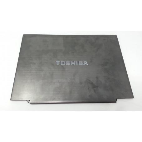 Capot arrière écran GM903241912A-A pour Toshiba Portege Z830