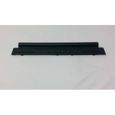 Plasturgie CP473725-02 pour Fujitsu Siemens LifeBook S710