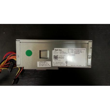 Power supply DELL L250ED-00 - 250W