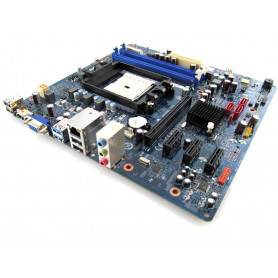 Motherboard Lenovo 11201567