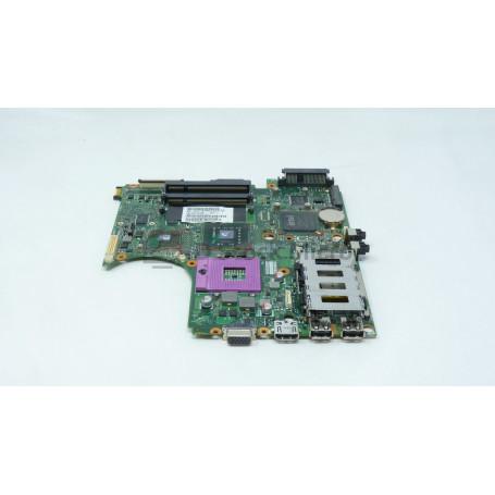 Carte mère 574508-001 pour HP Probook 4710s