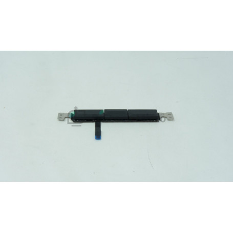 Boutons touchpad A11D02 pour DELL Latitude E5420