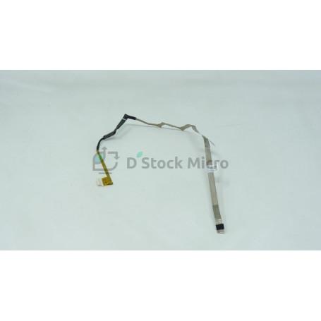 Webcam cable 038WN6 for DELL Latitude E5420