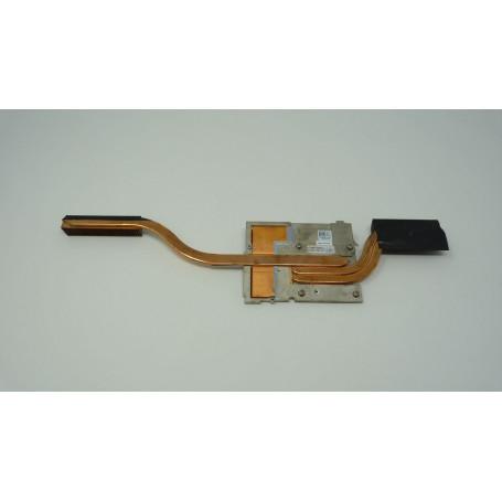 CPU - GPU cooler 08V829 for DELL Precision M6700