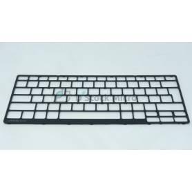 Keyboard bezel 0CYDH8 for...