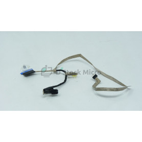 Screen cable 0JDGJY for...