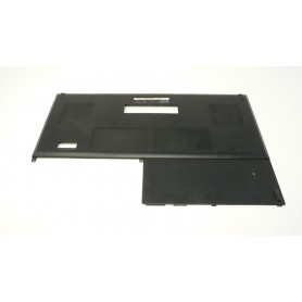 Cover bottom base 0F2YMX...