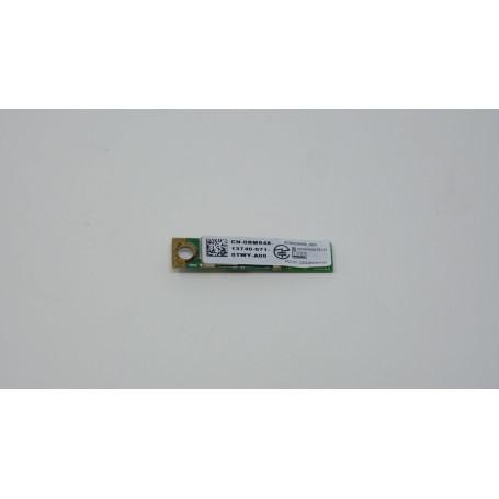 Carte bluetooth 0RM948