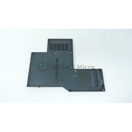 dstockmicro.com Cover bottom base 75Y4678 for Lenovo Thinkpad L520