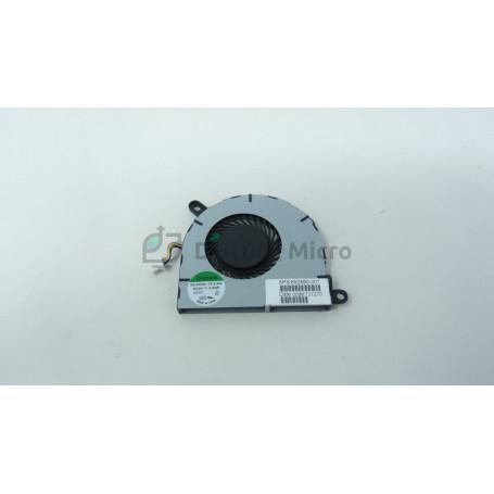 Ventilateur 692890-001 pour HP Spectre XT Pro 13-B000