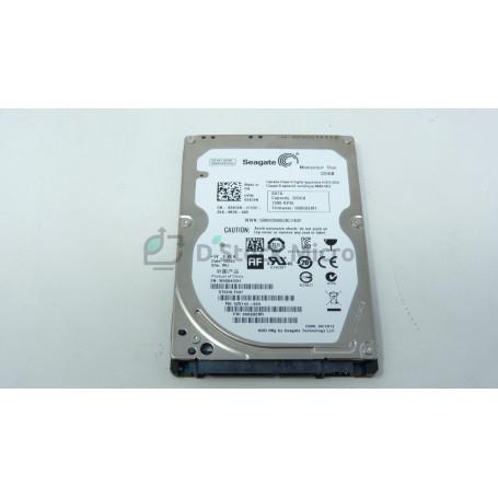 """dstockmicro.com - Seagate ST320LT007 320 Go 2.5"""" SATA Disque dur HDD 7200 tr/min"""