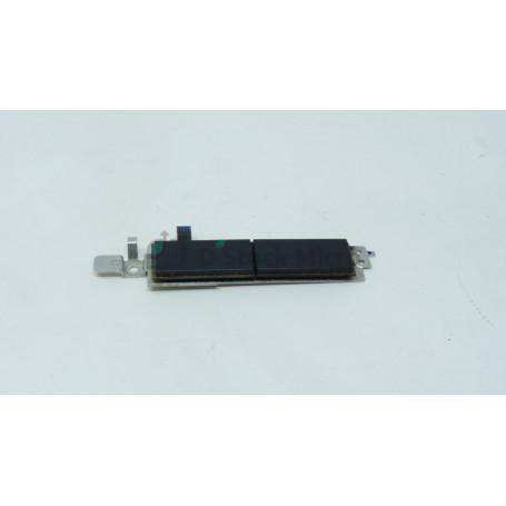Boutons touchpad PK37B007200 pour DELL Latitude E6410