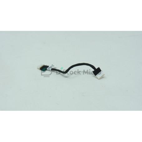 dstockmicro.com Cable GPS 1414-08W2000 for DELL Latitude 14 Rugged
