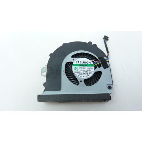 Fan MF60090V1 for DELL Precision M6500