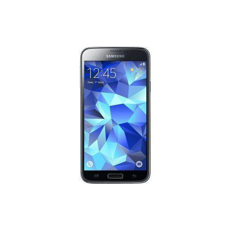 Smartphone Samsung Galaxy J1 Android Android