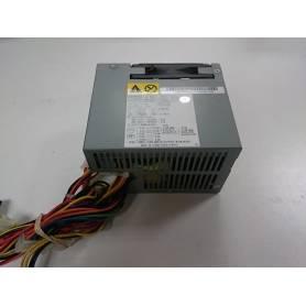 Power supply ACBEL API4PC51...
