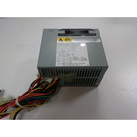 Alimentation ACBEL API4PC51 - 225W