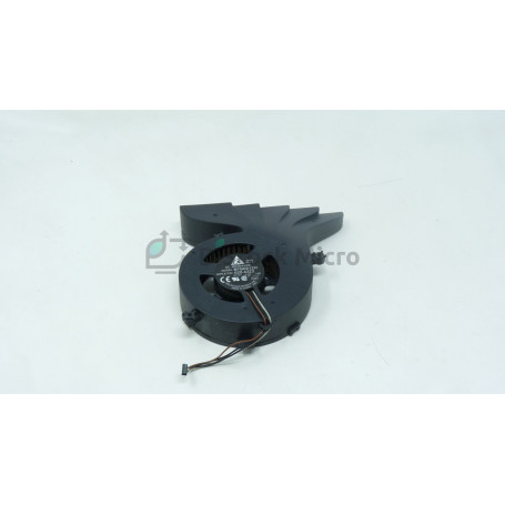 Ventilateur 620-4323 pour Apple iMac A1224
